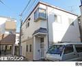 工場大田区大森西4丁目6950万円