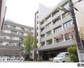 マンション港区赤坂8丁目7290万円