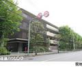 マンション武蔵野市境4丁目6480万円