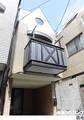 一戸建て渋谷区神山町6980万円
