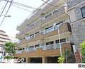 マンション港区赤坂8丁目5190万円