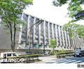 マンション渋谷区神宮前6丁目8000万円