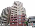 マンション渋谷区恵比寿3丁目5980万円