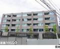 マンション新宿区西早稲田1丁目5980万円