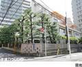 マンション渋谷区初台1丁目5290万円