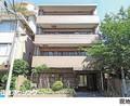 マンション渋谷区松濤2丁目5290万円