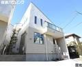 杉並区新築一戸建て東京都内の不動産情報