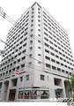 マンション新宿区新宿1丁目5140万円