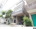 一戸建て渋谷区本町1丁目7990万円