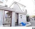 一括アパート渋谷区本町3丁目5980万円
