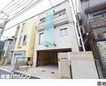 中野区新築一戸建て東京都内の不動産情報