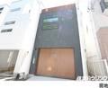 港区新築一戸建て東京都内の不動産情報