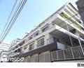 マンション渋谷区代々木4丁目8490万円