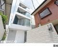 渋谷区新築一戸建て東京都内の不動産情報