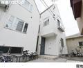 渋谷区中古一戸建て東京都内の不動産情報