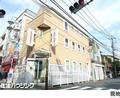 杉並区中古一戸建て東京都内の不動産情報