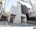 世田谷区中古一戸建て東京都内の不動産情報