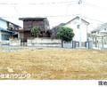 D区画、建築条件なし、小学校徒歩10分以内、中学校徒歩10分以内