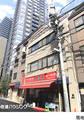 千代田区アドレスの収益ビル!