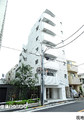 PREMIUMCUBE文京江戸川橋マンション(区分)文京区 水道2丁目