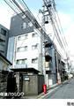 駅徒歩5分以内、デザイン住宅