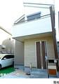 No.A、バス停徒歩3分以内、屋根裏収納、対面式キッチン