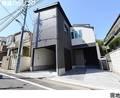 目黒区新築一戸建て東京都内の不動産情報