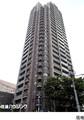南向き、3方角住戸、LDK20帖以上、最上階、床暖房、リノベーション