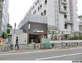 西早稲田駅(現地まで240m)