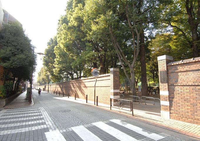 「駒込 街並み」の画像検索結果