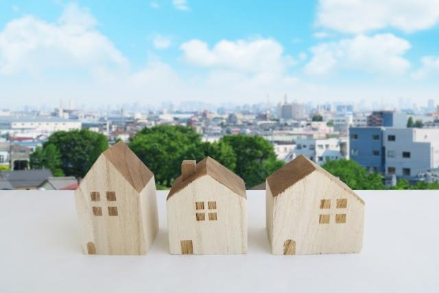 都市計画税