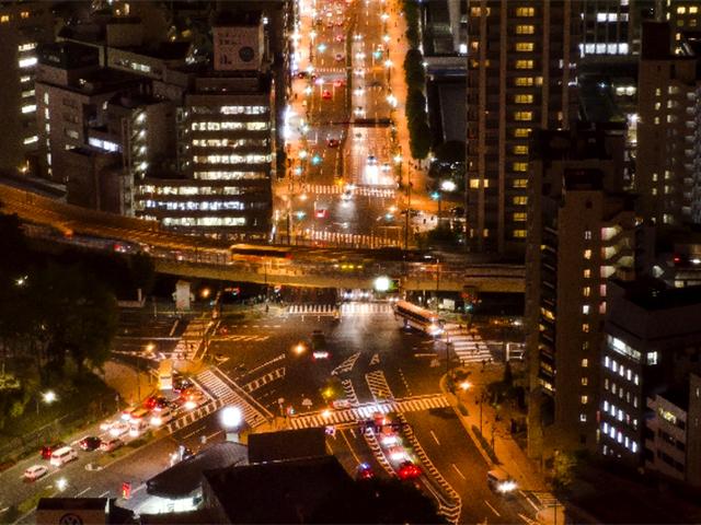 の 正式 タワー 名称 東京