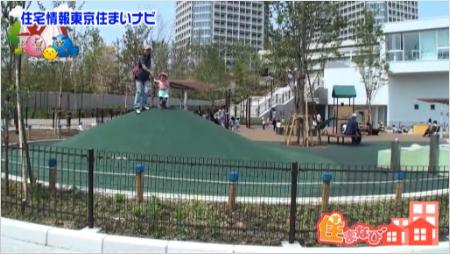 futakotamagawa-20-20-17