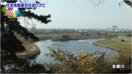 futakotamagawa-20-20-19