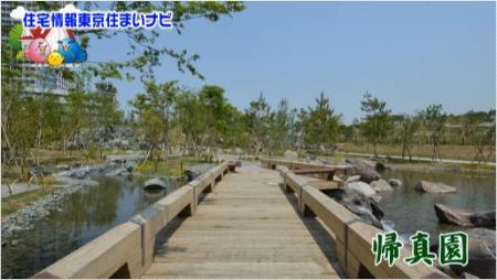 futakotamagawa-20-20-20
