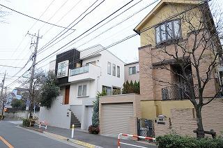 街 東京 高級 住宅 東京の高級住宅街の現状と投資事情とは?投資ポイント4つを紹介