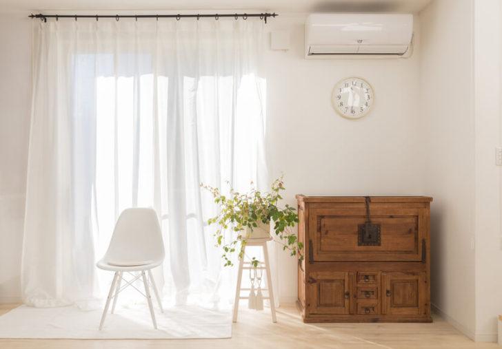 運気を上げる部屋ごとおすすめ風水インテリア Tokyo At 14区